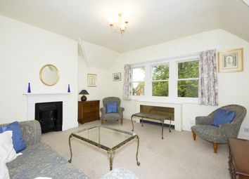 Thumbnail 2 bedroom flat to rent in Polstead Road, Oxford