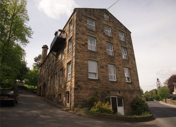 Thumbnail Property for sale in Birdcage Court, Otley, West Yorkshire