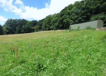 Thumbnail Property for sale in Land At More Hall Lane, Bolsterstone, Sheffield
