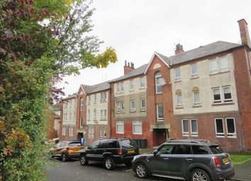 Thumbnail 2 bed flat to rent in Burnside Lane, Hamilton