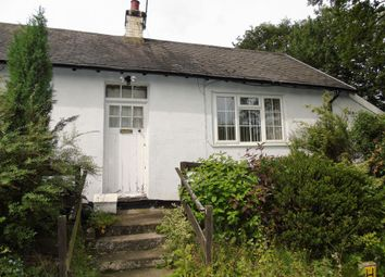 Thumbnail 2 bed detached house for sale in Wylam