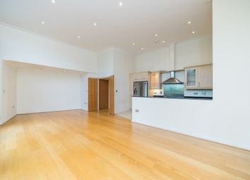 Thumbnail 2 bed flat to rent in Vitae Apartments, Goldhawk Road
