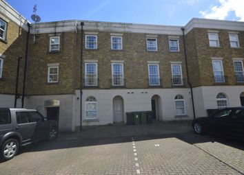 Thumbnail 3 bed property to rent in Marigold Way, Maidstone