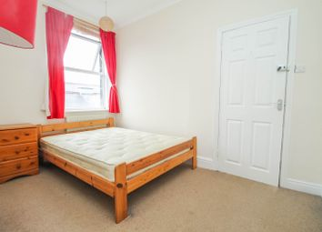 Thumbnail 4 bed shared accommodation to rent in Room, Carrington Terrace, Guiseley