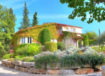 Thumbnail 3 bed property for sale in Valbonne, Provence-Alpes-Cote Dazur, France
