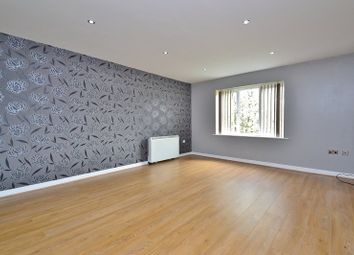 Thumbnail 2 bed flat to rent in Victoria Court, Barwick Road, Crossgates, Leeds