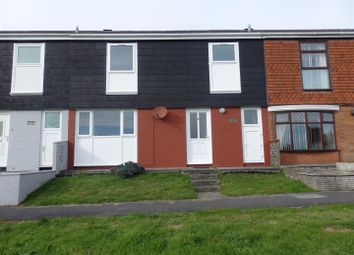 Thumbnail 3 bed terraced house for sale in Parc Pendre, Kidwelly