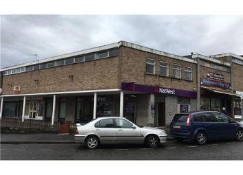 Thumbnail Retail premises for sale in 3-4, The Parade, Shirehampton, Bristol, Avon, UK
