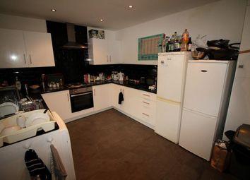6 bed property to rent in Victoria Road, Hyde Park, Leeds LS6