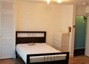 Thumbnail 1 bedroom flat to rent in Lexham Gardens, Kensington