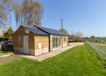 Thumbnail 1 bed barn conversion to rent in Chapel Street, Broadwell, Moreton-In-Marsh