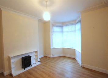 Thumbnail 2 bed terraced house to rent in Acacia Street, Darlington