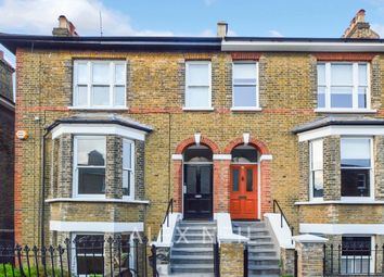 Thumbnail 4 bed flat for sale in Devonshire Drive, London