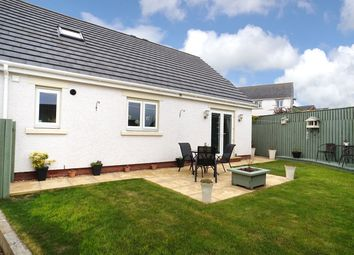 Thumbnail 3 bed detached house for sale in Sheila Fell Close, Wigton