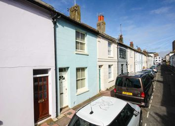 Thumbnail 2 bed property for sale in Queens Gardens, Brighton, Brighton