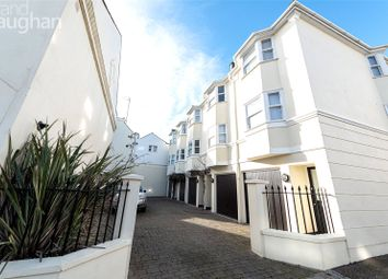 Thumbnail 3 bedroom property to rent in Alice Street, Hove, East Sussex