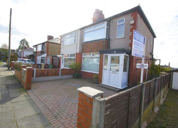 3 bed property for sale in Hillside Avenue, Horwich, Bolton BL6