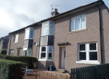 Thumbnail 2 bed property to rent in Granton Gardens, Edinburgh EH5,
