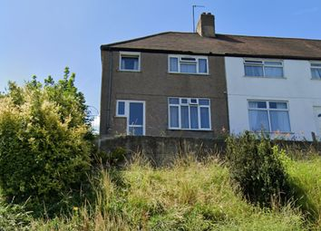 Lower Road, Belvedere DA17. 3 bed terraced house for sale
