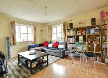 Thumbnail 2 bed flat to rent in Mill Bridge Place, Uxbridge, Middlesex