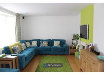 Thumbnail 3 bed end terrace house to rent in Dacre Gardens, Borehamwood