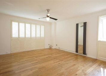 Thumbnail 2 bedroom flat to rent in Glebe Avenue, Ruislip