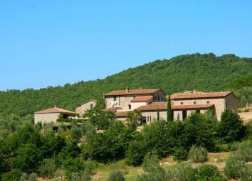 Thumbnail 8 bed town house for sale in Loc. L'aia, 156, 53017 Radda In Chianti Si, Italy