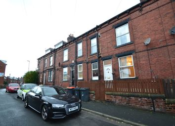 Thumbnail 2 bed terraced house to rent in Edinburgh Avenue, Armley, Leeds