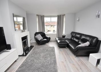 Thumbnail 3 bed terraced house for sale in Collingwood Avenue, Kingswood, Bristol