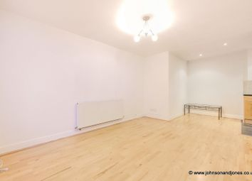 Thumbnail 1 bed mews house to rent in Belsize Grange, Chertsey