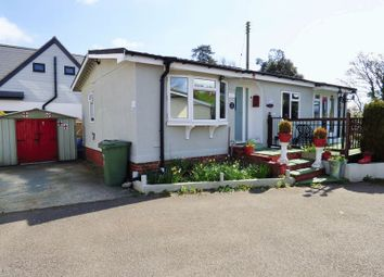 2 bed property for sale in Green Park, Green Lane, Hardwicke, Gloucester GL2