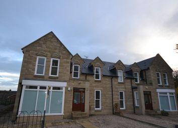 Thumbnail 4 bed flat to rent in Kingston Avenue, Gilmerton, Edinburgh