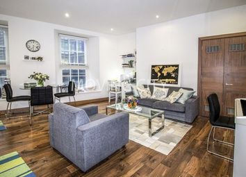 Thumbnail 2 bed flat for sale in The Belvedere, Bedford Row, Holborn