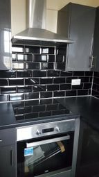 Thumbnail 1 bed flat to rent in Eastney Street, Greenwich