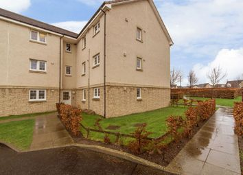 Thumbnail 2 bed flat to rent in 48 Toll House Gardens, Tranent