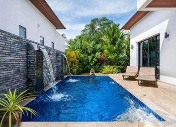 Thumbnail 2 bed villa for sale in Rawai, Phuket, Southern Thailand