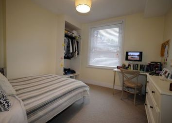 Thumbnail 5 bed terraced house to rent in 89 Victoria Street, Exeter