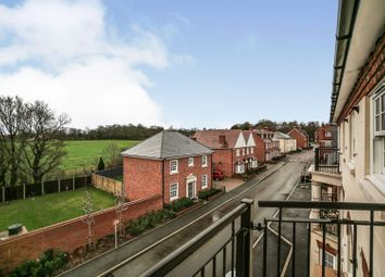 1 bed flat for sale in Goodsall Road, Tenterden TN30