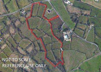 Thumbnail Property for sale in Arderry, Bawnboy, Cavan