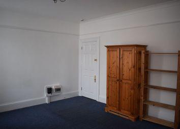 Thumbnail Property to rent in Gleneldon Road, London