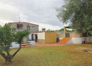 Thumbnail 4 bed villa for sale in Riba Roja Del Turia, Valencia, Spain