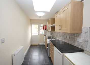 Thumbnail 2 bed terraced house to rent in Bempton Drive, Ruislip