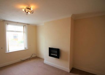 Thumbnail 1 bed end terrace house to rent in Cowcliffe Hill Road, Fixby, Huddersfield