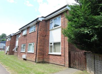 Thumbnail 1 bed flat for sale in School Lane, Essendon, Hatfield