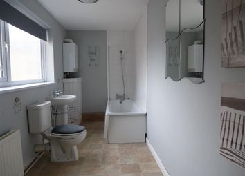 Thumbnail 3 bed terraced house to rent in Bright Street, Hartlepool