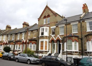 Thumbnail 3 bed property to rent in Elm Park, Brixton, London