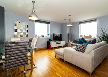 Southchurch Avenue, Southend-On-Sea SS1. 2 bed flat