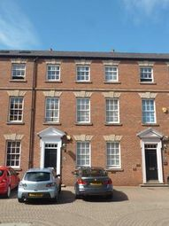 Thumbnail Office to let in 14 Grosvenor Court, Foregate Street, Chester