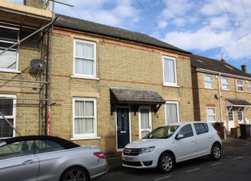 Thumbnail Cottage for sale in Whaley Road, Potters Bar