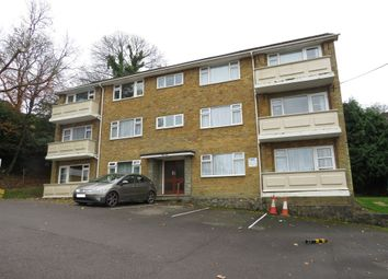 Thumbnail 2 bed flat for sale in Runnymede, West End, Southampton